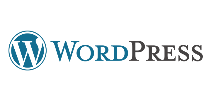 logo-wordpress-logo-png